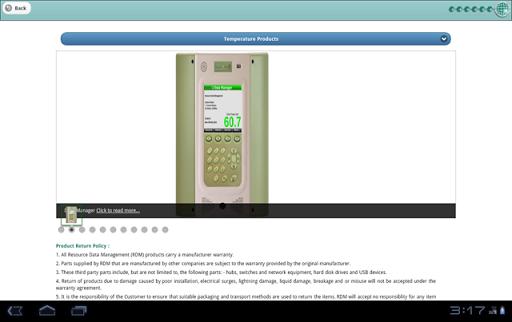 【免費商業App】RDMMobile-APP點子