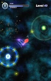 Galactic Screenshot 3
