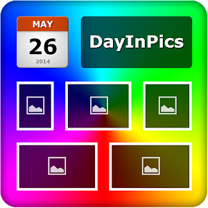 download DayInPics - Collage apk