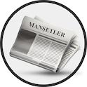 Gazete Manşetleri icon