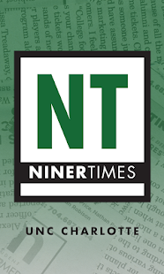 Niner Times- screenshot thumbnail