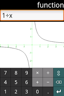 FREE Calculator Pro HD - screenshot thumbnail