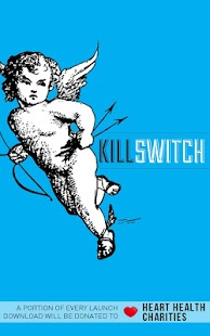 KillSwitch - screenshot thumbnail