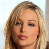 Kayden Kross Live Wallpaper