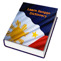 Ilonggo Dictionary icon