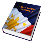 Ilonggo Dictionary icon