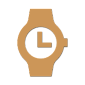 RetroWatch: smart watch client