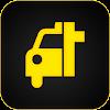 Conductor de Taxibeat App Icon