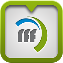 ASME Flanges icon