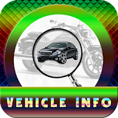 Vehicle Information New