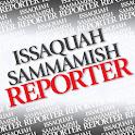 Issaquah & Sammamish Reporter logo