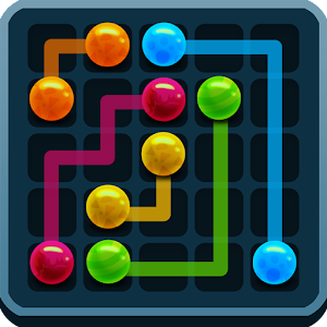 Flow Frenzy: Connect for Free