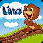 Lino v1.3.2