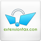 Extension Tax