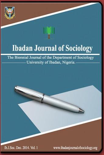 ibadanjournalofsociology