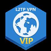 VPN Now(L2TP VIP!)