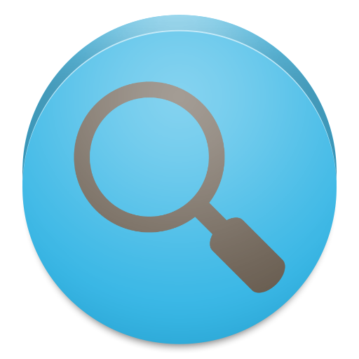 Silent Phone Finder 工具 App LOGO-APP開箱王