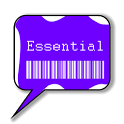 Essential Apps icon