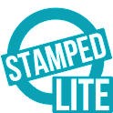 Stamped Lite icon