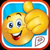 Animated Smileys for Whatsapp 1.40