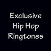 Exclusive Hip Hop Ringtones