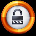 Cryptzone OTP logo