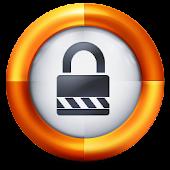 Cryptzone OTP