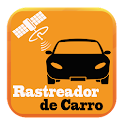 Rastreador de Carro Gratis icon