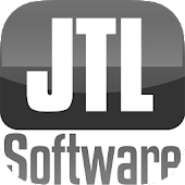 JTL-Software