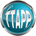 TaeguTec TTAPP icon