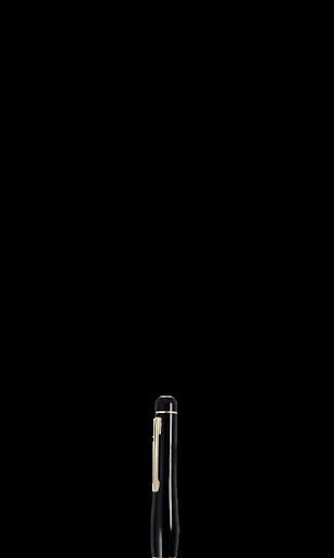 消防激光笔