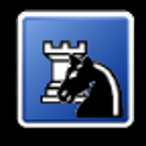 Android Free Chess Software G5ACM3HRPhXay5HjUvXHOm98AULSTE9XmY5yZKUECr2tzCtT8W56K3dk2juH2zMlm2M=w300