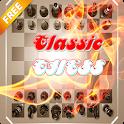 Elite Classic Chess 2014 ™ ♟ icon