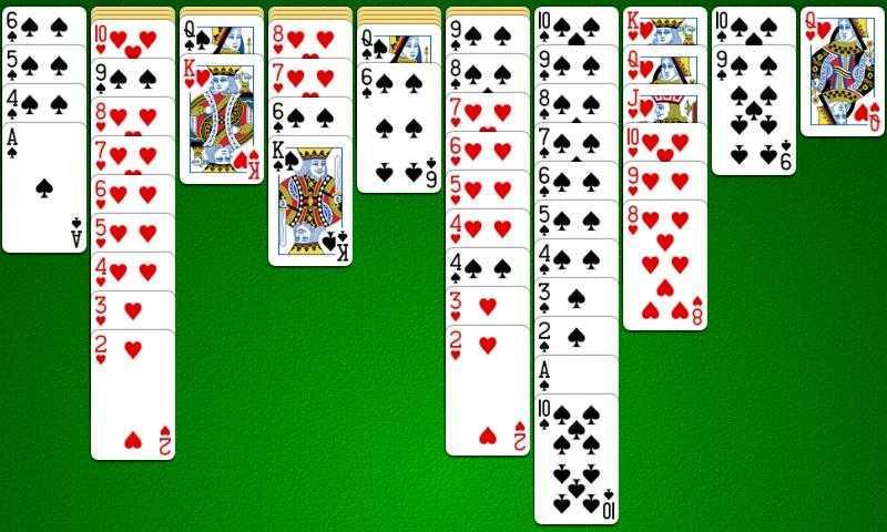 online casino free play  online kostenlos