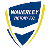 Waverley Victory Football Club