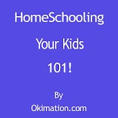 Homeschooling Your Kids 101
