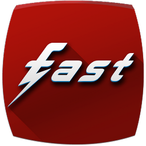 Fast Pro for Facebook v2.8.0 Apk Full App