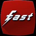 Fast Pro