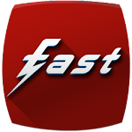 Fast Pro (Client for Facebook) v3.0 Build 172 Update