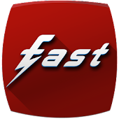Fast Pro (Client for Facebook)