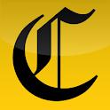 El Comercio Móvil logo