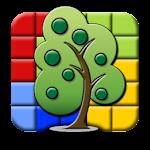 Alberi Plus v1.0.5.3