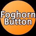Fog Horn Button logo