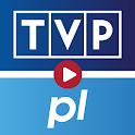 tvp.pl logo