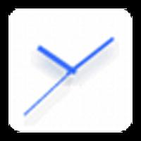 BGClock Live WallPaper 0.2.0