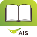 AIS Bookstore icon