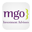 MGO Investment Advisors icon