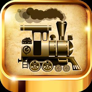 Gold Rush 2 解謎 App LOGO-硬是要APP