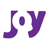 Joy Network