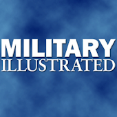 Military Illustrated Magazine